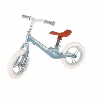 Balance Bike Vintage Per Bambino Da 1 Anno Ruota 12 Pollici