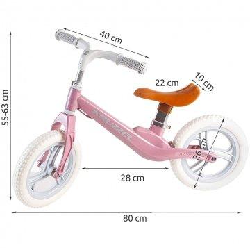 Bike Balance