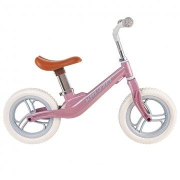 Bike Balance Bici Senza Pedali Per Bambini