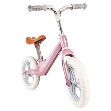 Bike Balance Bicicletta Senza Pedali Per Bambini