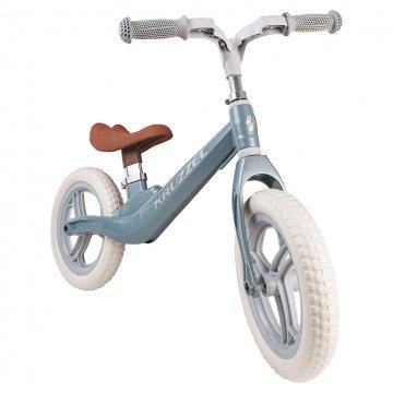 Bike Balance Bicicletta Senza Pedali Per Bimbi
