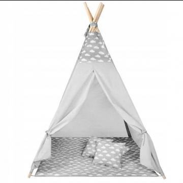 Tenda Indiana Per Bambini