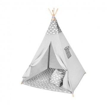 Tenda Indiana Per Bambini Teepee Tipi Da Interno