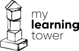 My Learning Tower