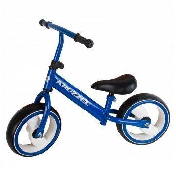 Bici Senza Pedali Per Bambini Da 1 Anno