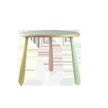 Tavolini per bambini