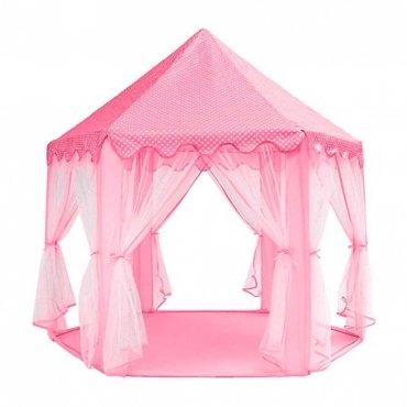Tenda Bambini