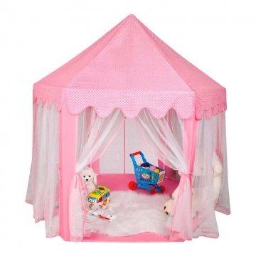 Tenda Bambini Giocattolo