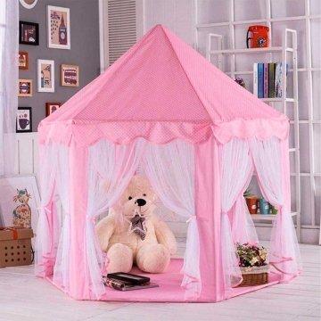Tenda Bambini Per Cameretta