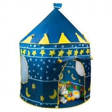 Tenda Gioco Per Bambini