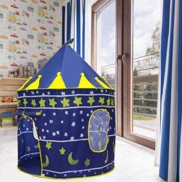 Tenda Gioco Per Bambini Cameretta