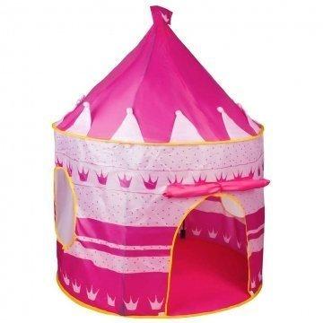 Tenda Per Bambini