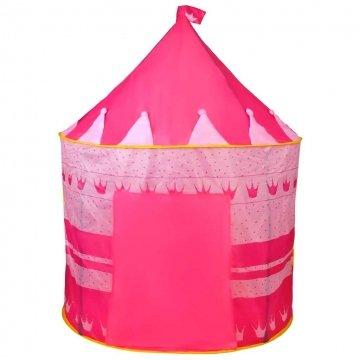 Tenda Per Bambini Dettagli