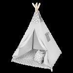 Tende Per Bambini