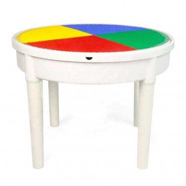 Tavolino Lego Compatibile Wange