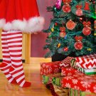 Giocattoli per Natale, la magia delle feste