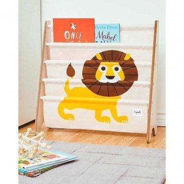 Libreria Bambini Leone