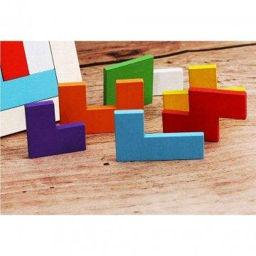 Gioco Tetris Bambini