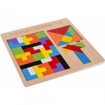 Gioco Tetris Gioco Per Bambini