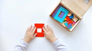 Tavola Montessori