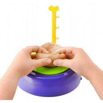 Tornio Per Ceramica Per Bambini Laboratori