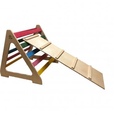 Triangolo Di Pikler