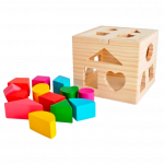 Giochi A Incastro My Learning Tower