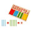 Giochi Montessori My Learning Tower