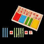 Giochi Montessoriani Mylearningtower