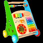 Giochi Per Neonati My Learning Tower