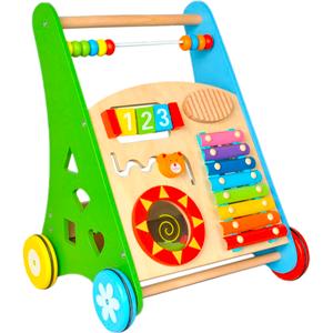 Giochi per bambini piccoli