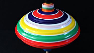 Lehmann Toys