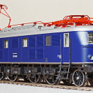 Trix – modellini di treni