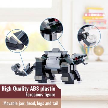 Anchilosauro Compatibile Lego 4kiddo Dettagli Modellino.jpg